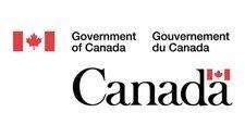 Canadagovt Logo