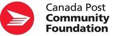 Cp Community Logo E