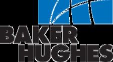 Baker Hughes Logo Multi